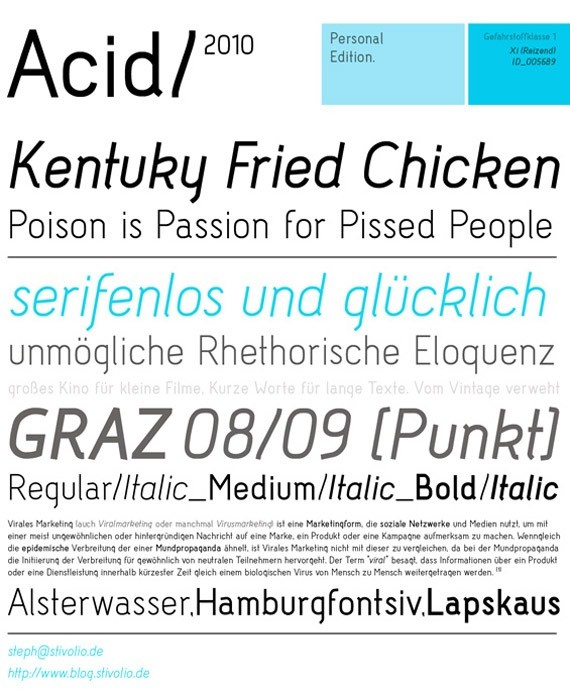 Acid-new-fresh-fonts