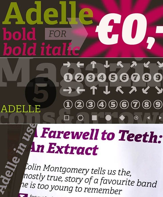 Adelle Basic-new-fresh-fonts