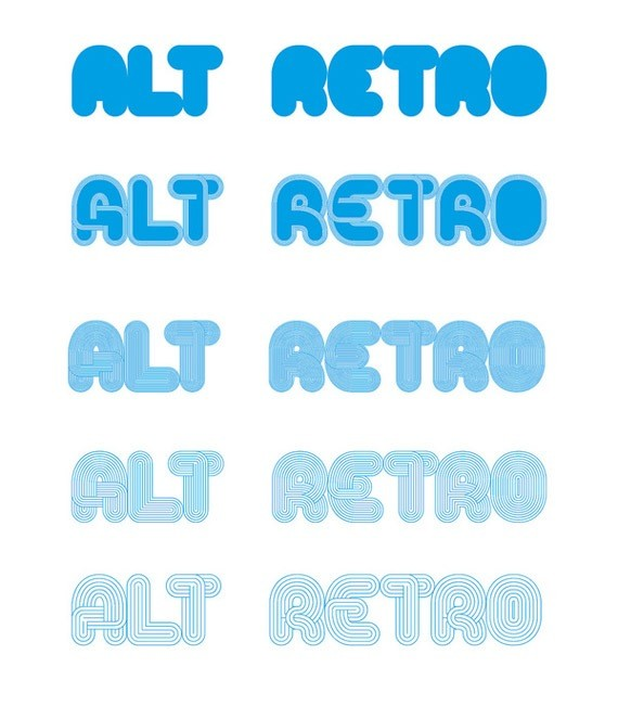 Alt-new-fresh-fonts