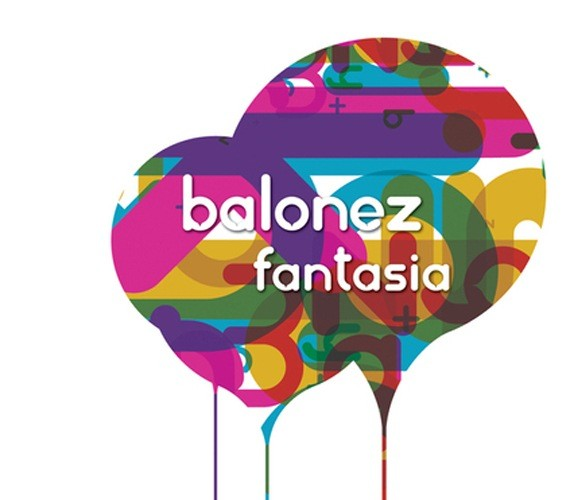 Balonez Fantasia-new-fresh-fonts