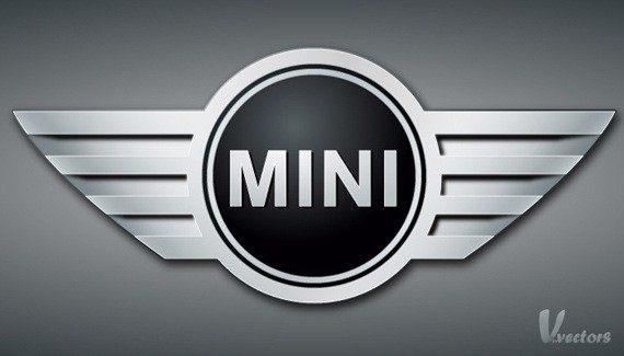 Create the Mini Logo