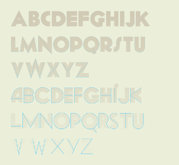 Geomancy Typefaces-new-fresh-fonts