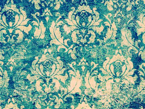 wallpaper zebra stripes_10. Vintage Wall Paper Texture