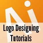 Boost Your Creativity: 30+ Logo Designing Illustrator Tutorials