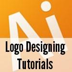 Logo Designing Tutorials