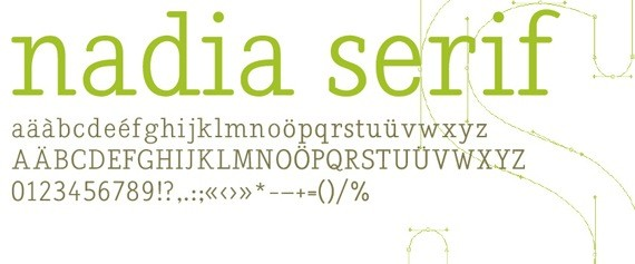 Nadia Serif-new-fresh-fonts