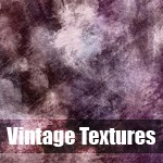 Ultimate Roundup of 200+ Outstanding Textures For Vintage Style Designs