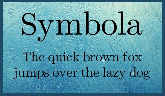 Symbola-new-fresh-fonts