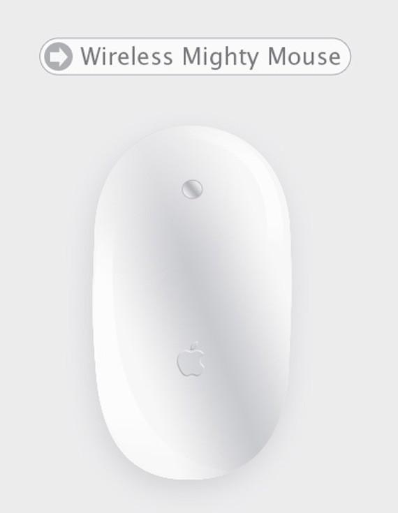 akhani satyam: 50 Insanely Awesome Apple and Mac Icons