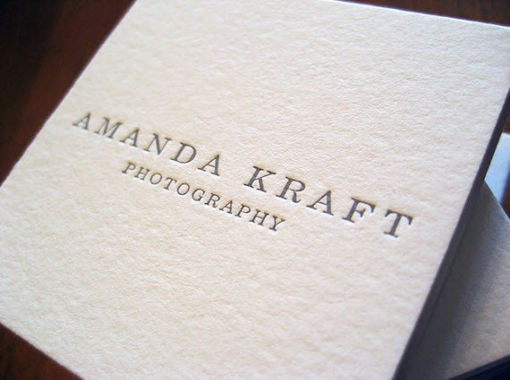 amanda-minimal-business-cards