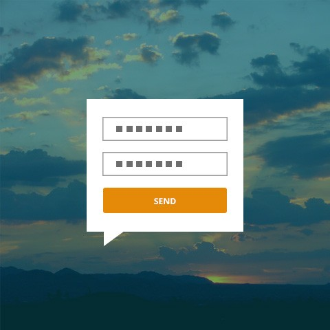 contact-forms-html-php-feature