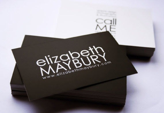 elizabeth-minimal-business-cards
