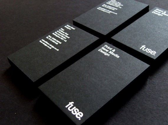 fuse-minimal-business-cards