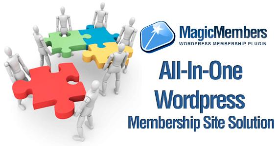 Magicmembers-promo-banner