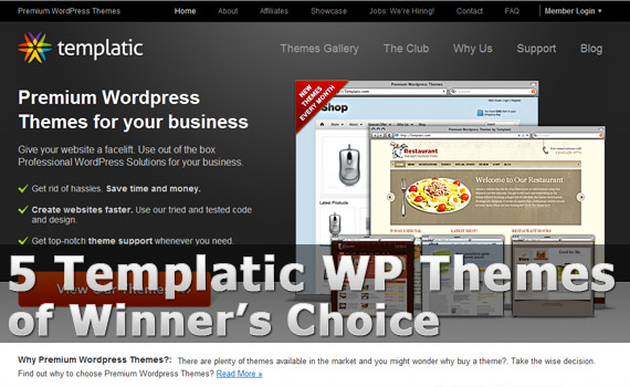 Teplatic-theme-giveaway-deal