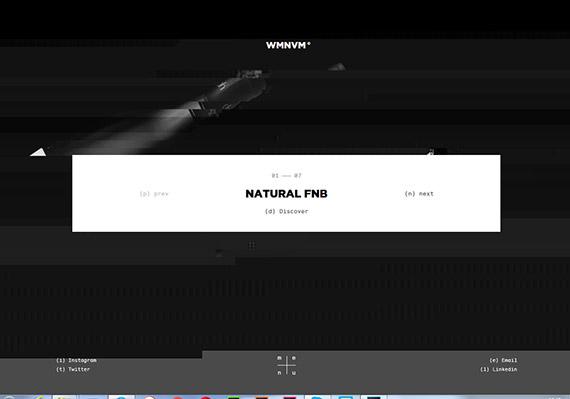 lionel-durimel-single-page-website