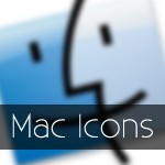 50 Insanely Awesome Apple and Mac Icons