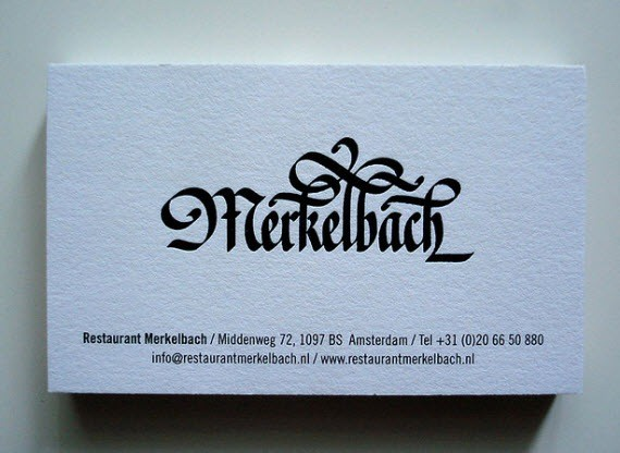 merkel-minimal-business-cards