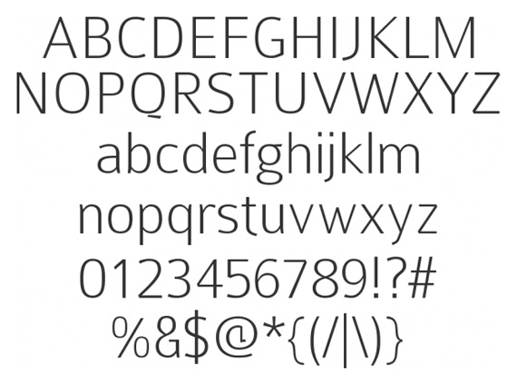 Colaborate-free-fonts-minimal-web-design
