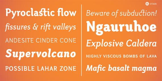 Cotari-free-fonts-minimal-web-design