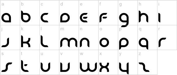 Danube-free-fonts-minimal-web-design
