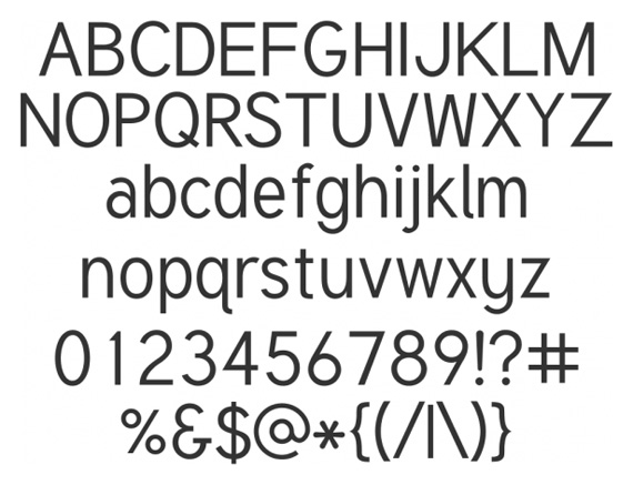 Tuffy-free-fonts-minimal-web-design