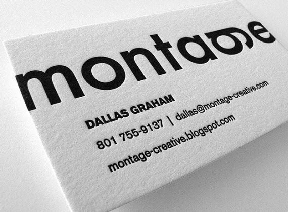 montage-minimal-business-cards