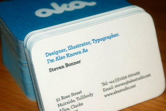 steven-minimal-business-cards