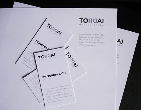 tordai-minimal-business-cards