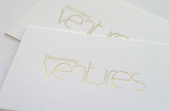 ventures-minimal-business-cards