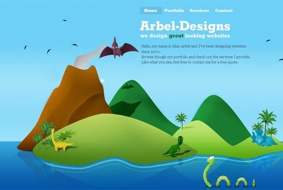 Arbel Designs