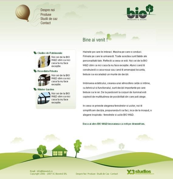 BioWind