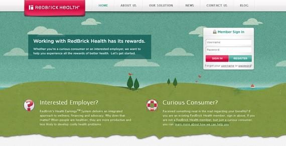 RedBrick Health
