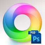 best_websites_to_download_free_psd_files