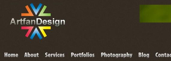 Artfans Design