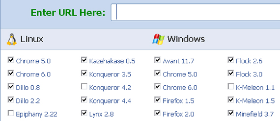 Browser_shots_tool_browse
