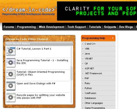 The 10 Best WYSIWYG HTML Editors - 1stWebDesigner