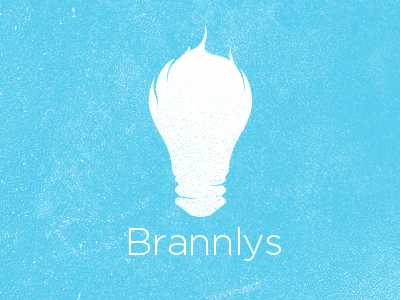 Brannlys-incredible-artworks-dribbble-make-wow