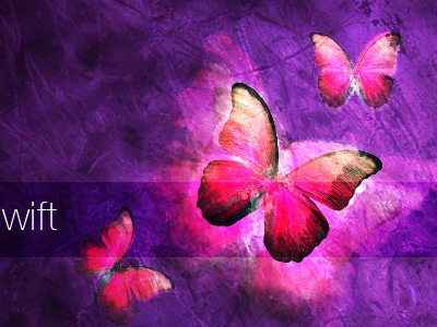 Butterfly-incredible-artworks-dribbble-make-wow