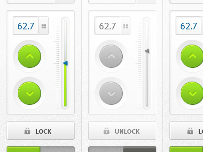 Clean-ui-incredible-artworks-dribbble-make-wow