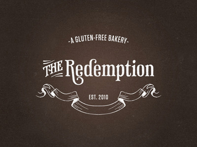 Redemption-incredible-artworks-dribbble-make-wow