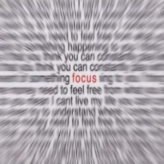 focus mind game