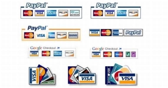 Paypal Logo Transparent Background 10. informerchant