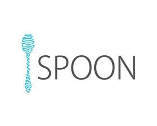 50 Line Art Logo Design Ideas & Examples - 1stWebDesigner