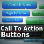 Attract Your Visitors With Call to Action Buttons : Best Examples