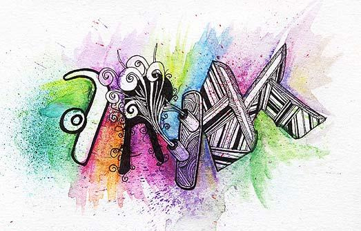 Arique-colorful-modern-design-trends-free-brushes