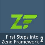 A Complete Beginner's Guide to Zend Framework: Part 2