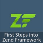 Getting into Zend Framework: First Steps