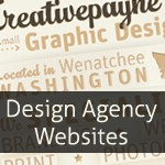 Design-Agency-Websites