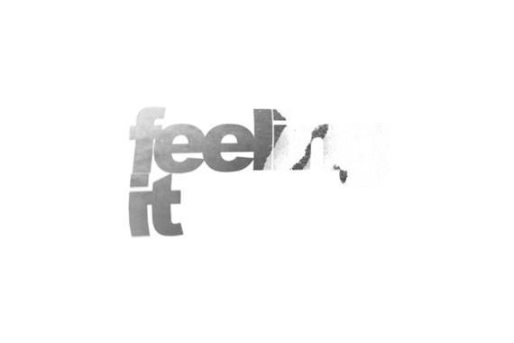 -Minimal-Typography-Inspiration